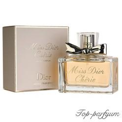 Christian Dior Miss Dior Cherie (Кристиан Диор Мисс Диор Шери)