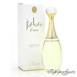 Christian Dior J'adore L'eau (Кристиан Диор Жадор Лью)