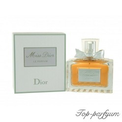 Christian Dior Miss Dior Le Parfum (Кристиан Диор Мисс Диор Шери Ле Парфюм)