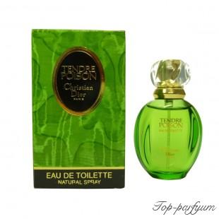 Christian Dior Tendre Poison (Кристиан Диор Тендре Пойзон)