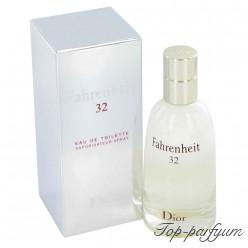 Christian Dior Fahrenheit 32 (Кристиан Диор Фаренгейт 32)