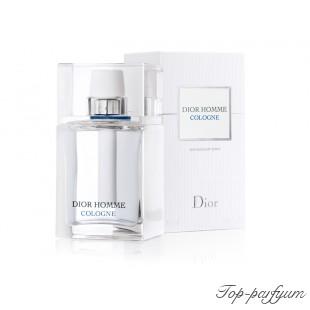 Christian Dior Dior Homme Cologne (Кристиан Диор Диор Хом Колоне)