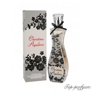 Christina Aguilera Eau de Parfum (Кристина Агилера)