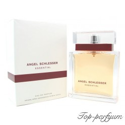 Angel Schlesser Essential (Ангел Шлессер Эссеншиал)