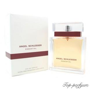 Angel Schlesser Essential (Ангел Шлессер Эссеншиал)