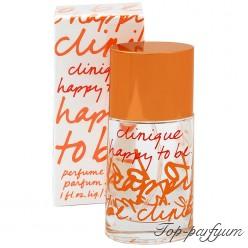 Clinique Happy To Be (Клиник Хэппи Ту Би)