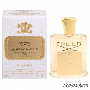 Creed Millesime Imperial (Крид Миллесиме Империал)