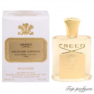 Creed Millesime Imperial (Крид Миллесиме Империал)