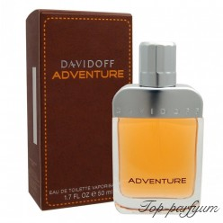 Davidoff Adventure (Давидофф Адвенчур)