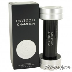 Davidoff Champion (Давидофф Чемпион)