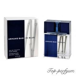 Armand Basi In Blue (Арманд Баси Ин Блю)