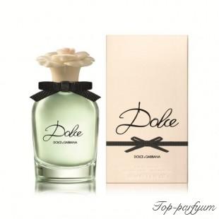 Dolce & Gabbana Dolce (Дольче и Габбана Дольче)