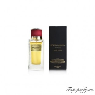 Dolce & Gabbana Velvet Desire (Дольче и Габбана Велвет Дизаер)