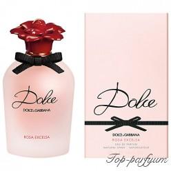 Dolce&Gabbana Dolce Rosa Excelsa (Дольче и Габбана Дольче Роза Эксельса)
