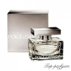 "Dolce & Gabbana L""Eau The One (Дольче и Габбана Лью Зе Ван)"