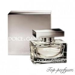 """Dolce & Gabbana L""""Eau The One (Дольче и Габбана Лью Зе Ван)"""