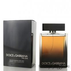 Dolce&Gabbana The One Eau De Parfum for Men (Дольче и Габбана За Ван О де Парфюм)