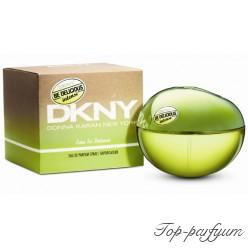 Donna Karan DKNY Be Delicious Eau So Intense (Донна Каран Би Делишес Со Интенс)