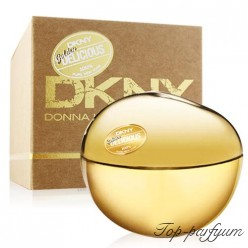 Donna Karan DKNY Golden Delicious (Донна Каран Голден Делишес)