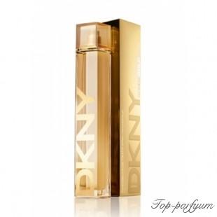 Donna Karan DKNY Women Gold (Донна Каран Вумен Голд)