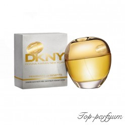 Donna Karan NY Be Delicious Skin Fragrance with BENEFITS