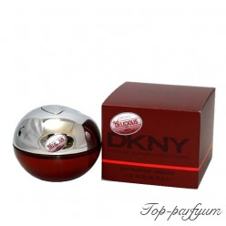 Donna Karan DKNY Red Delicious Men (Донна Каран Ред Делишес Мен)