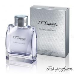 Dupont 58 Avenue Montagne pour Homme (Дюпон 58 Авеню Монтень Пур Хом)