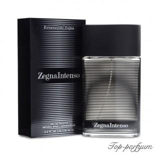 Ermenegildo Zegna Zegna Intenso (Эрменегилдо Зегна Зегна Интенсо)