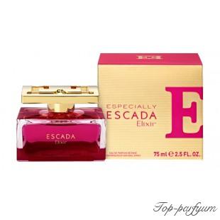 Escada Especially Elixir (Эскада Эспешелли Эликсир)