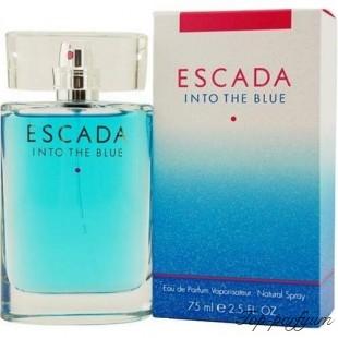 Escada Into the Blue (Эскада Инто зе Блю)
