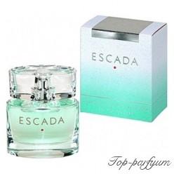 Escada Signature Crystal (Эскада Сигнатур Кристал)