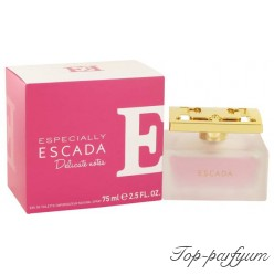 Escada Delicate Notes (Зскада Деликат Ноутс)