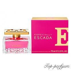 Escada Especially Escada (Эскада Эспэшилли Эскада)