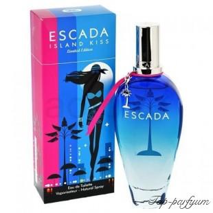 Escada Island Kiss limited (Эскада Айленд Кисс лимитед)