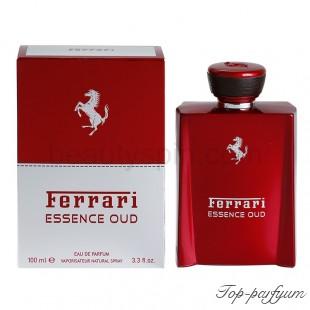 Ferrari Essence Oud (Феррари Эссенс Уд)
