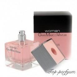 """Gian Marco Venturi Woman For Angel""""s (Жан Марко Вентури Вумен фо Энджелс)"""