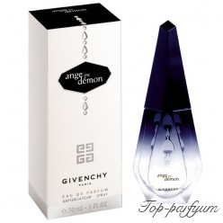 Givenchy Ange ou Demon (Живанши Ангел и Демон)