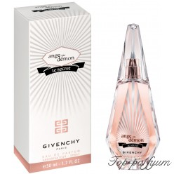 Givenchy Ange Ou Demon Le Secret (Живанши Ангел и Демон Ле Сикрет)