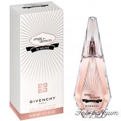 Givenchy Ange Ou Demon Le Secret (Живанши Ангел и Демон Ле Сикрет)