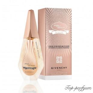 "Givenchy Ange ou Demon Le Secret Santal D""Hiver (Ангел и Демон Ле Сикрет Сантал Д""Хивер)"