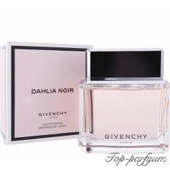 Givenchy Dahlia Noir (Живанши Далия Нуар)