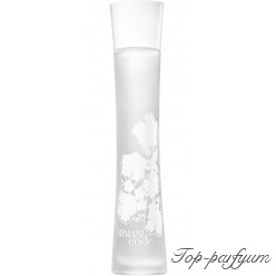 Armani Code Summer pour Femme (Армани Код Саммер пур Фем)