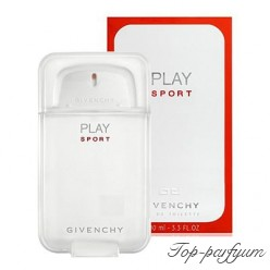 Givenchy Play Sport (Живанши Плей Спорт)