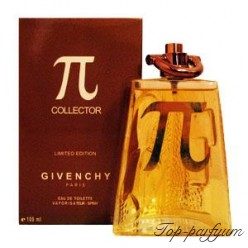 Givenchy Pi Collector Limited Edition (Живанши Пи Коллектор Лимитед Эдишен)