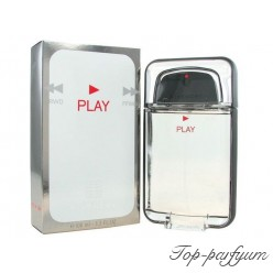Givenchy Play for Him (Живанши Плей Фо Хим)