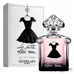 Guerlain La Petite Robe Noir (Герлен Ля Петит Роб Нуар)