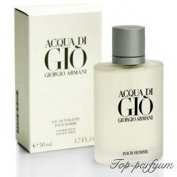 Armani Acqua di Gio Men (Армани Аква ди Джио Мэн)