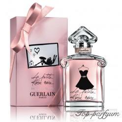 Guerlain La Petite Robe Noir (подарочная упаковка)