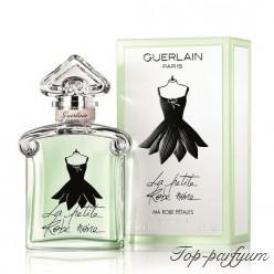 Guerlain La Petite Robe Noir Eau Fraiche (Герлен Ля Петит Роб Нуар О Фреш)