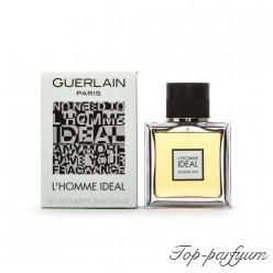 """Guerlain L""""Homme Ideal (Герлен ЛьХом Идеал)"""